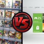 Retail vs Digital: i dubbi su come spendere e i nostri consigli