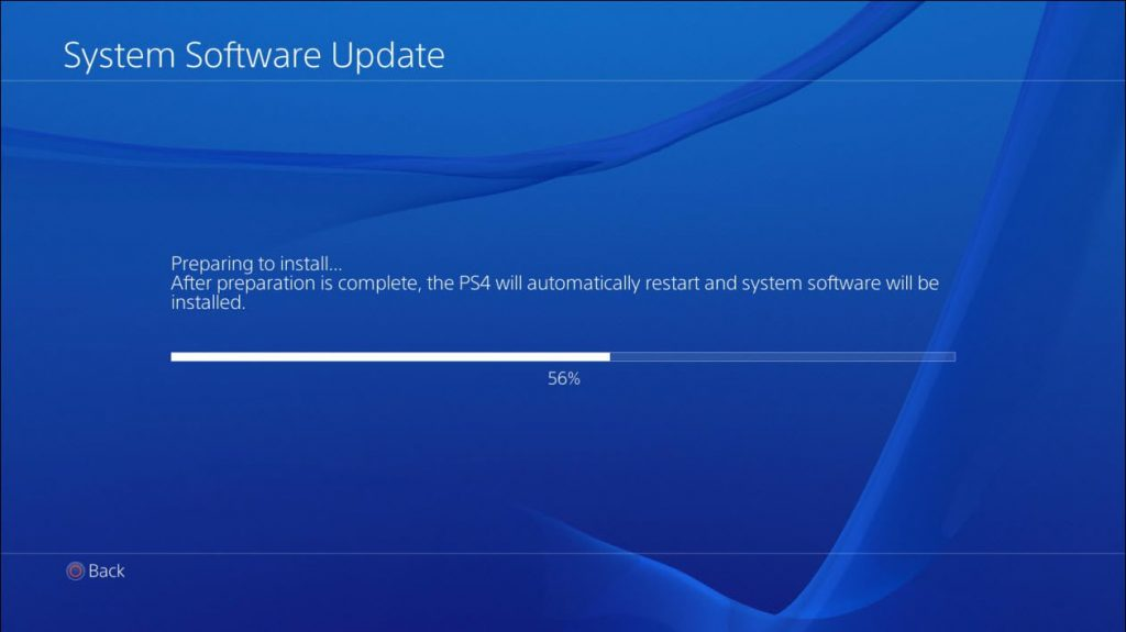 ps4_update_screen