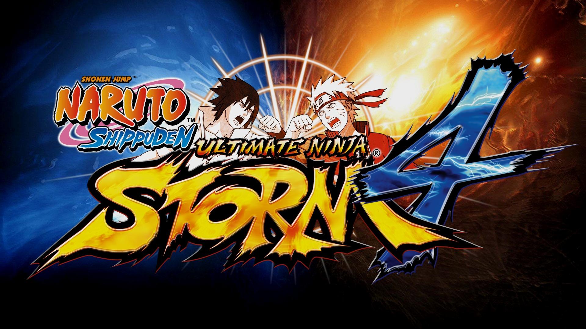 Naruto-4.jpg