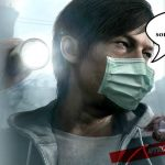 Silent Hills P.T. riannunciato da Konami – La Bufala di Gamempire #4