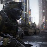 """Call Of Duty 2017: secondo Sledgehammer sarà """"il loro migliore capitolo fino ad ora"""""""