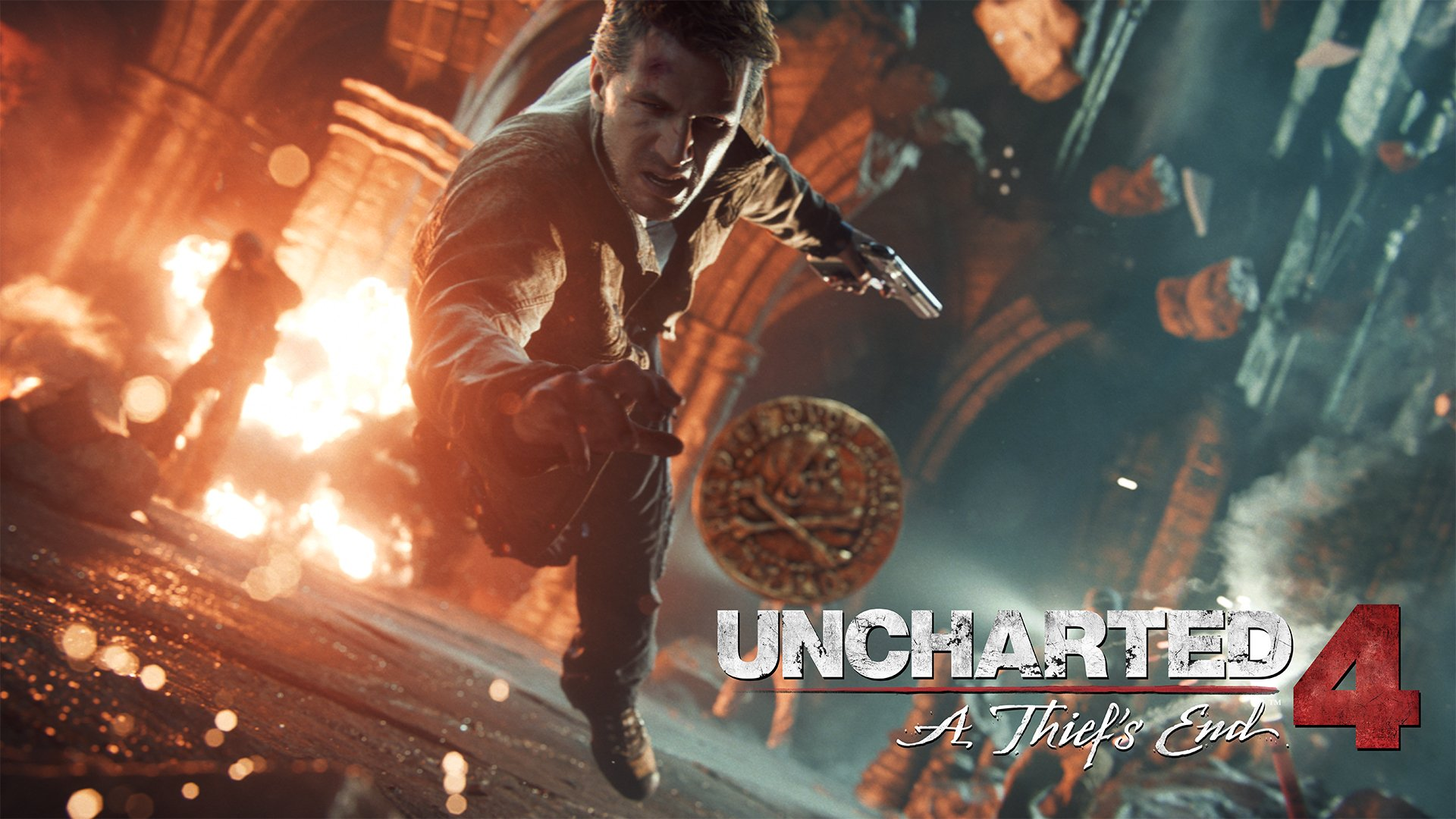 Uncharted-4-A-Thiefs-End-Wallpapers-HD