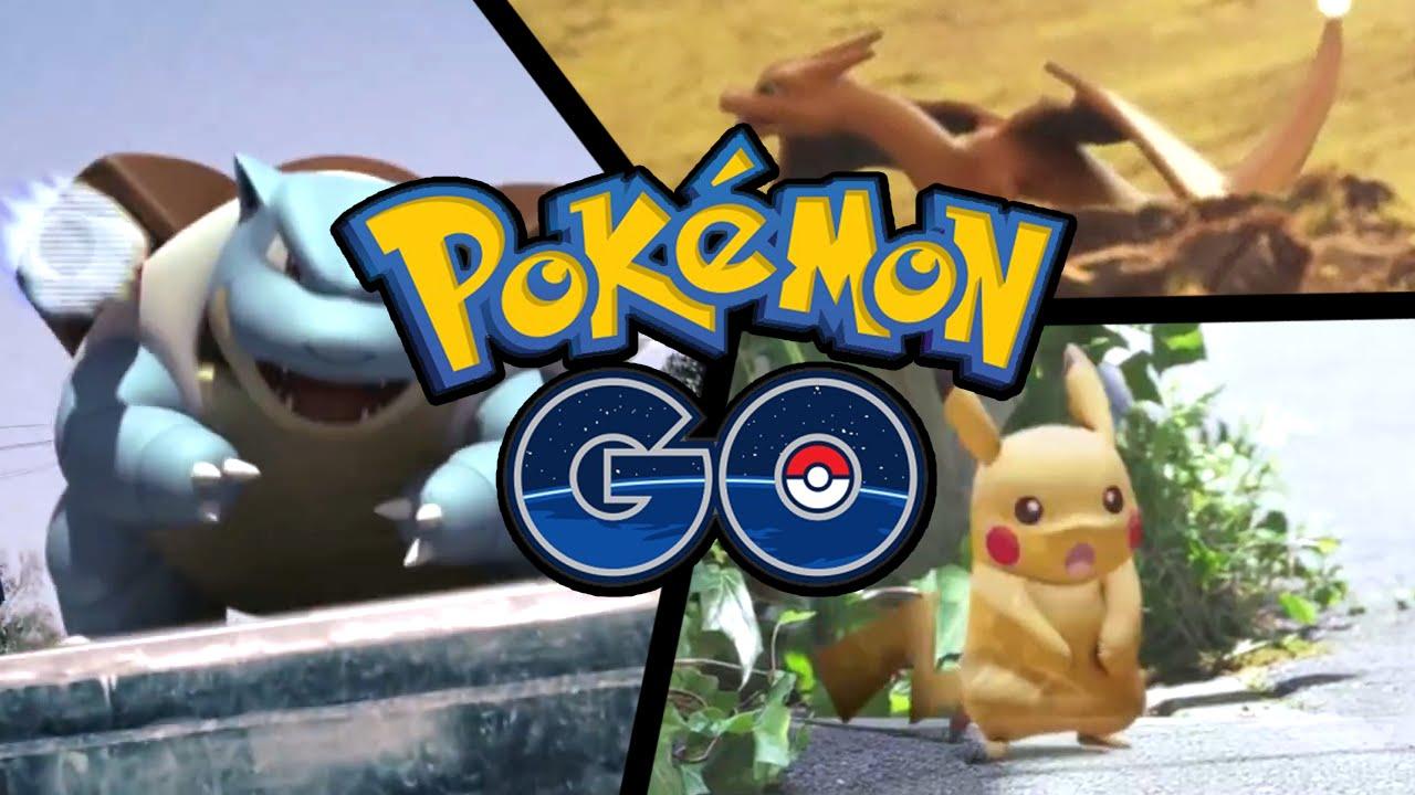 pokemon-go-cover-catch.jpg