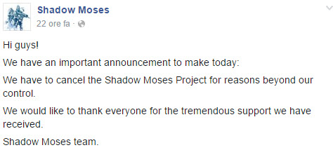 shadow-moses-cancel