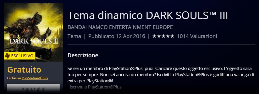 Dark_souls_tema_gratis