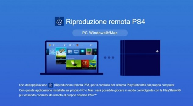Remote-Play-PS4-PC-633x350
