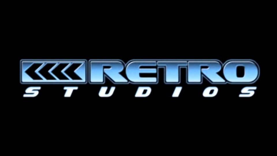 Retro Studio