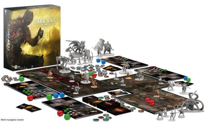 dark-souls-board-game-kickstarter