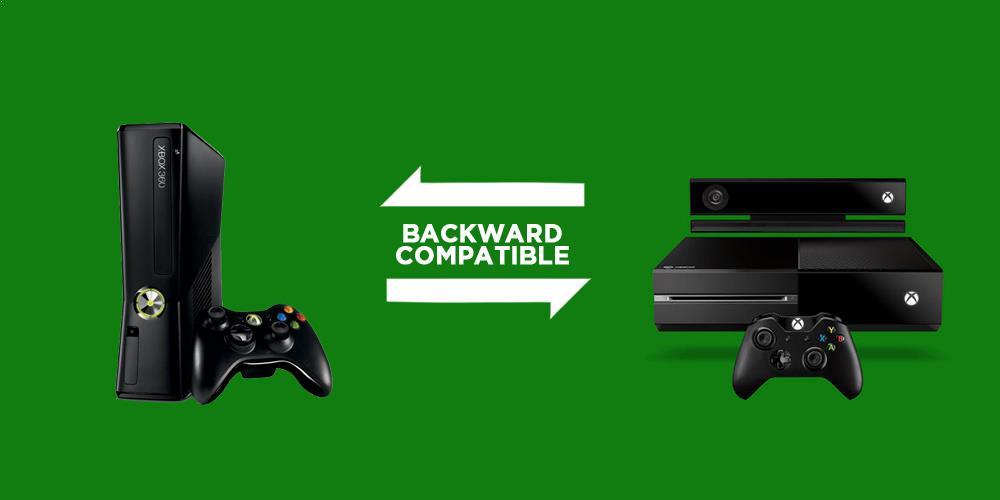 Xbox-One-Xbox-360-Backwards-Compatibility