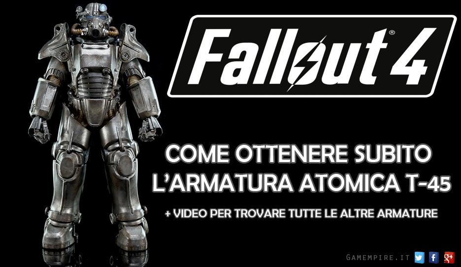 armatura_atomica_t45