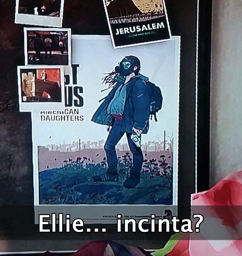 ellie_incinta