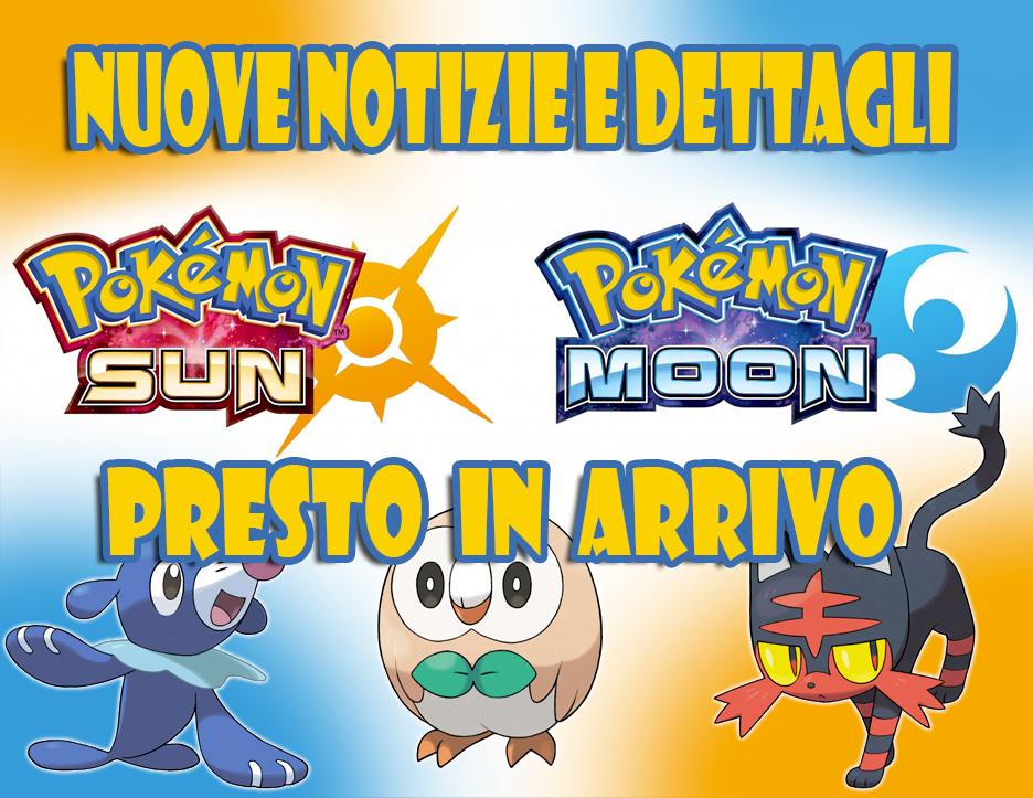 pokemon_sole_e_luna