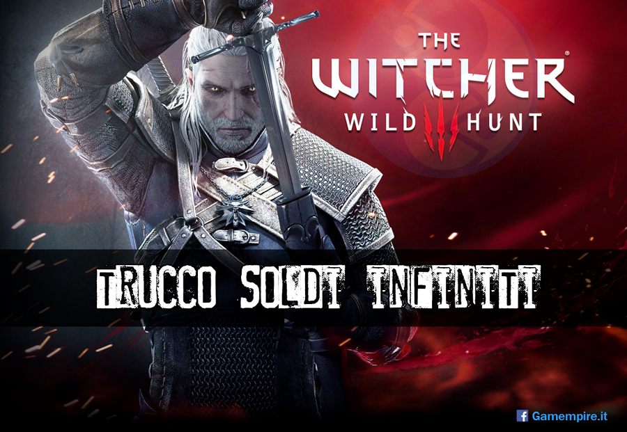 the_witcher_3_trucchi
