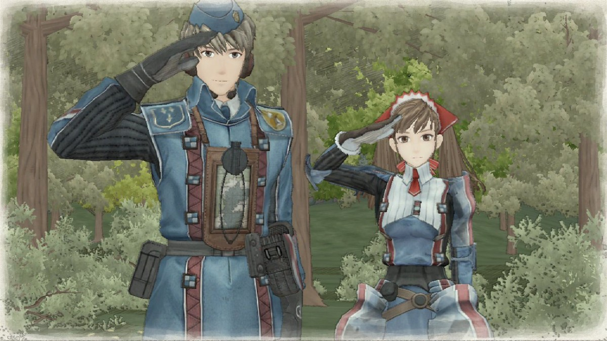valkyria_remaster_new-1200x675