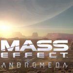 Mass Effect Andromeda erediterà le scelte della trilogia?