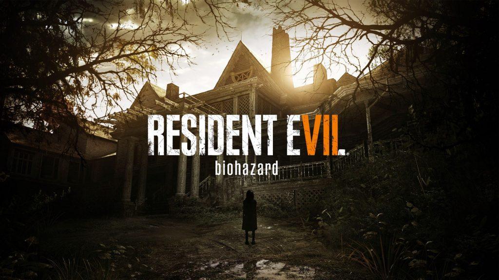 Resident-Evil-7-biohazard-2016-Wallpaper-01302