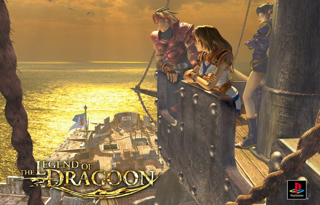 The_legend_of_dragoon_05_1600x1200