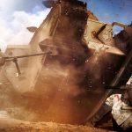 Quando inizia la beta di Battlefield 1?