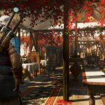 The Witcher 3, guida trofei DLC Blood and Wine