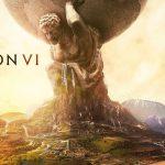 Cosa conosciamo di Civilization VI?