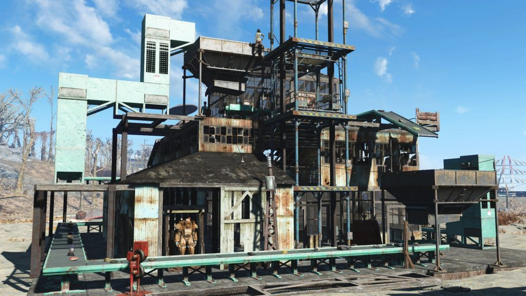 fallout-4-dlc-contraptions-workshop-screen-3