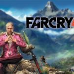 Come ottenere le armi leggendarie in Far Cry 4?