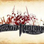 Recensione Grand Kingdom – L'arte della guerra di ruolo