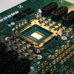 Cosa sono i TeraFLOPS?