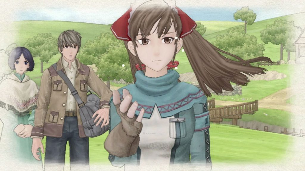 valkyria-chronicles-remastered-003