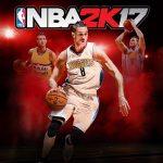 NBA 2K17, chi ci sarà sulla copertina?