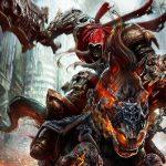 Darksiders Warmastered Edition che caratteristiche avrà?