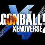 Quali saranno le edizioni speciali di Dragon Ball Xenoverse 2?