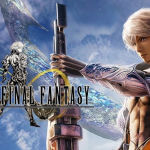 Quando sarà disponibile Mobius Final Fantasy?