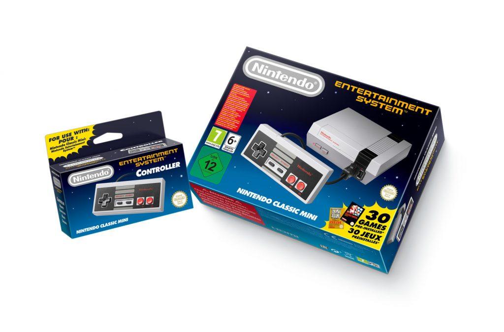 Nintendo_Classic_Mini_NES_1_(1)