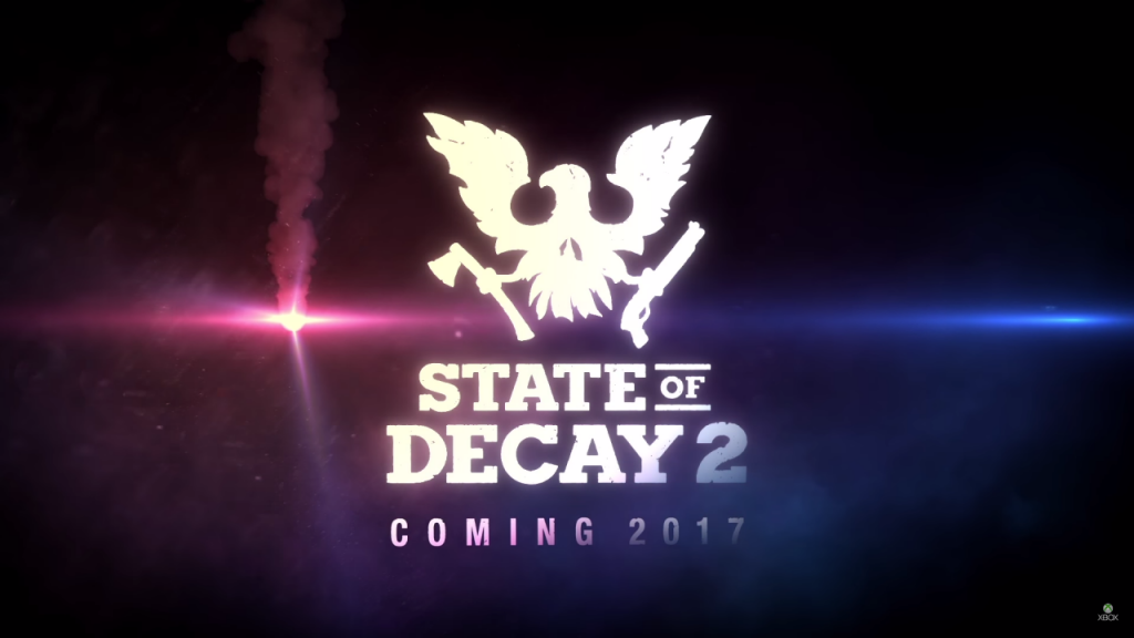 State-of-Decay-2-