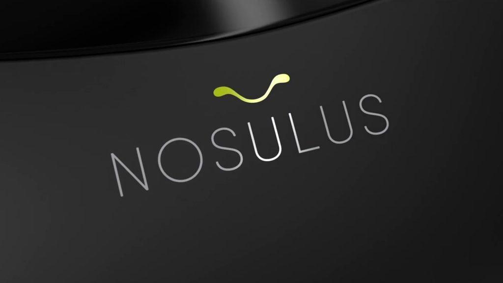 Nosulus