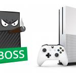 X-Boss – Le Novità Dal Mondo Microsoft – Agosto 2016