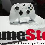 Valutazione console usate per acquistare Xbox One S?