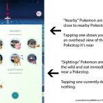 Tabella Tipi Pokemon Gamempire