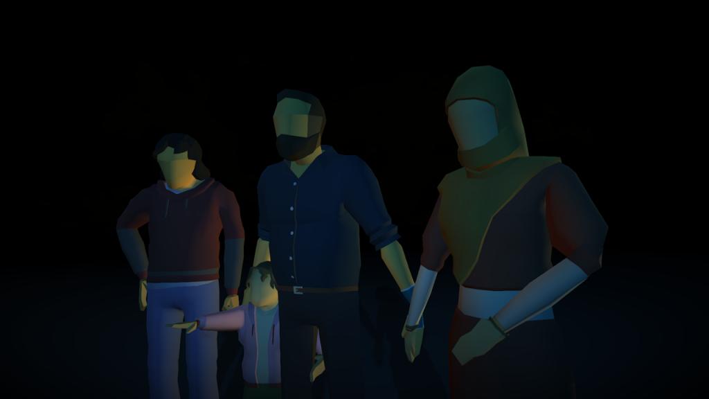 that-day-we-left-videogioco-sulla-crisi-dei-rifugiati-v2-262174