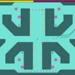 Recensione N++ – Un'enciclopedia di game design