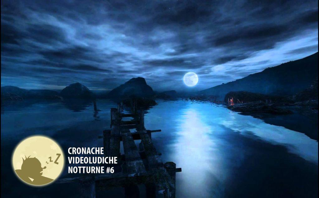 Cronache 6
