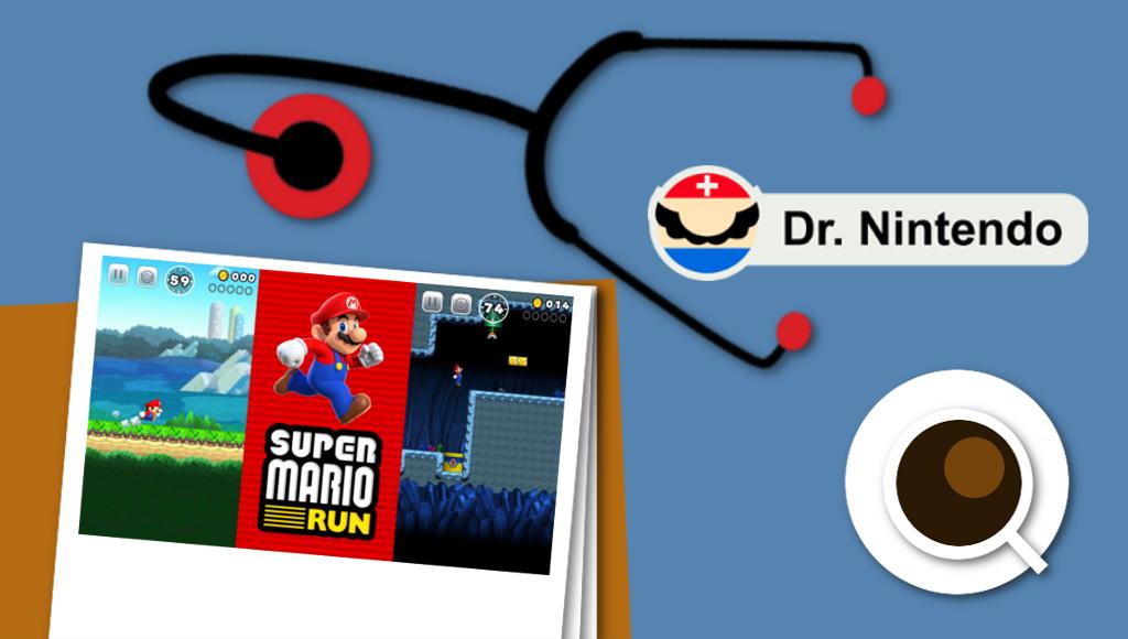 dr-nintendo-super-mario-run