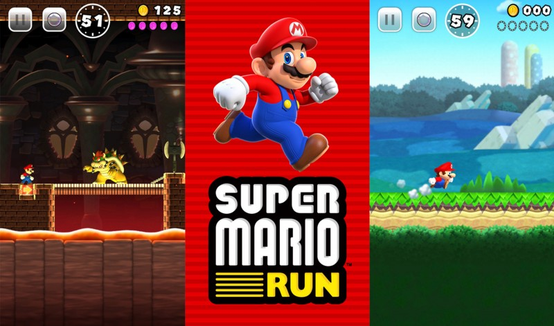 super-mario-run-02