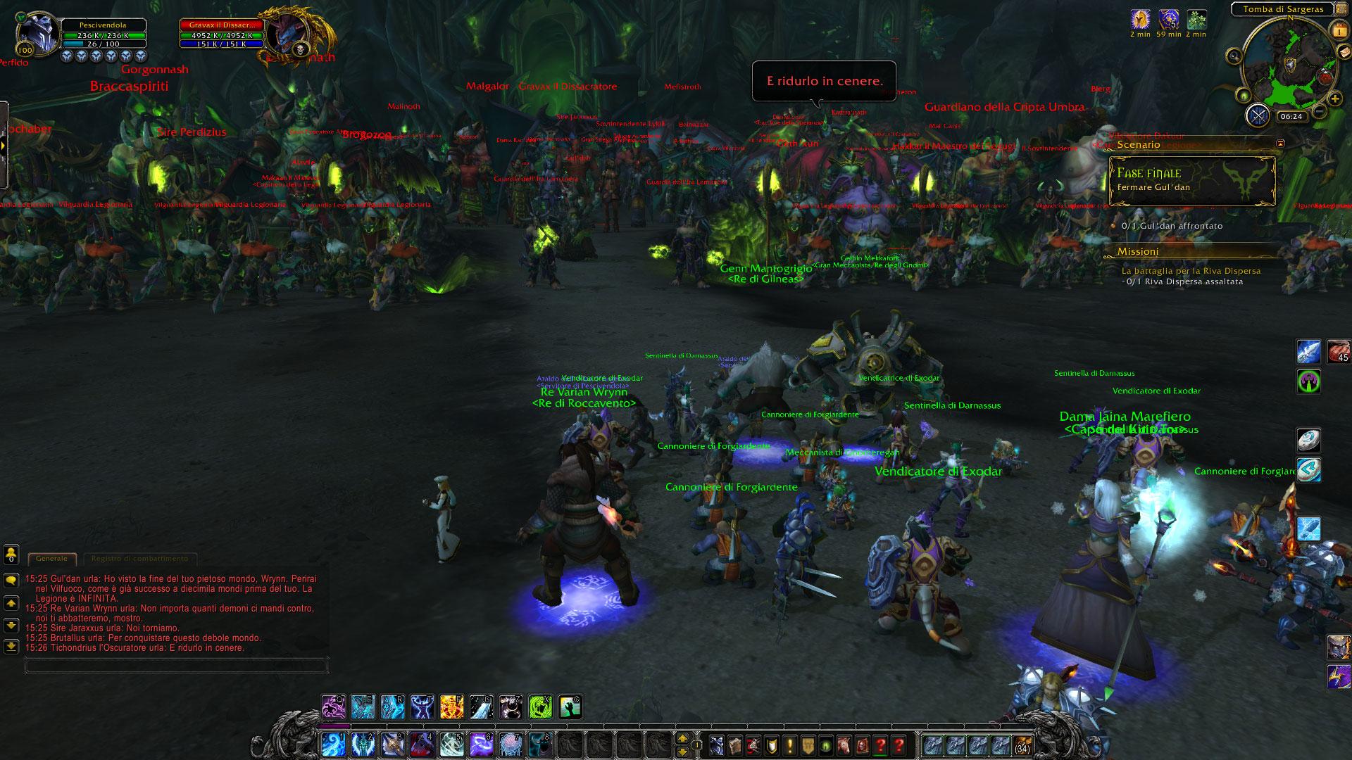world-of-warcraft-legion-beta-08