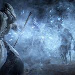 Quando esce Ashes of Ariandel di Dark Souls III?