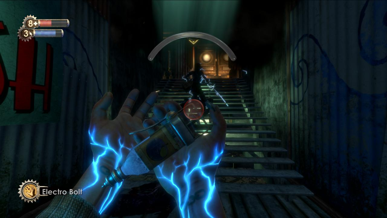 3127238-3109605-2k_bioshock-the-collection_bio1_eve-injection