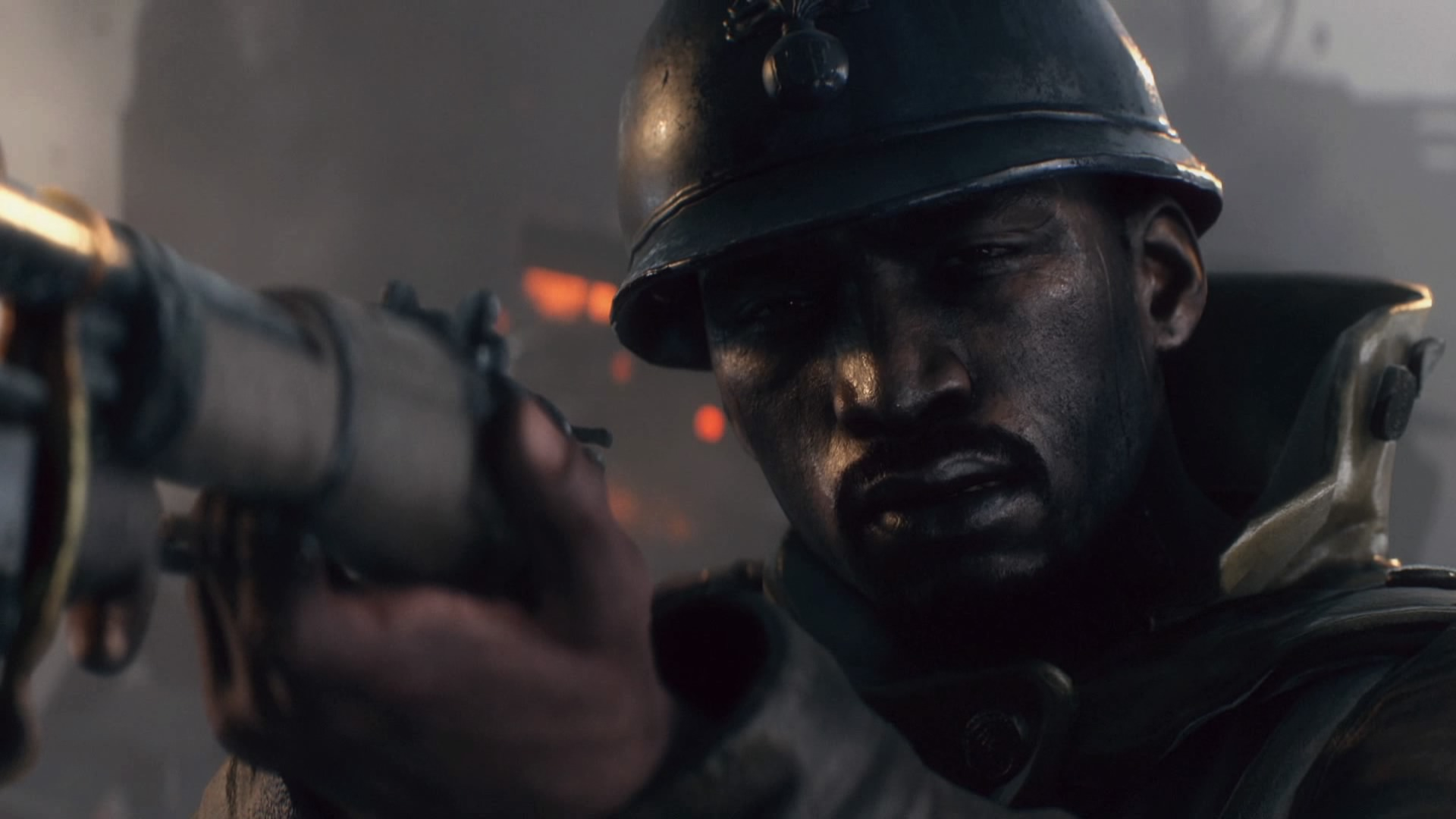 Battlefield™ 1_20161026200748