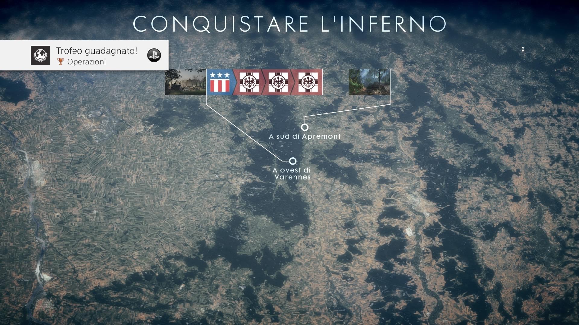 Battlefield™ 1_20161029182225