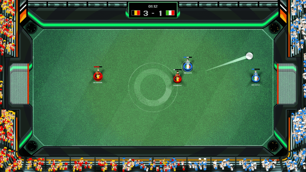 capriders-euro-soccer